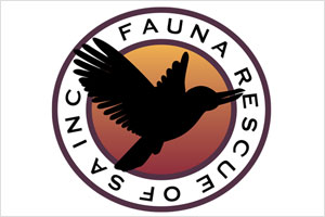 FAUNA RESCUE OF SOUTH AUSTRALIA INC