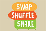 Swap Shuffle Share The Website Connecting Food Gardeners Across Australia