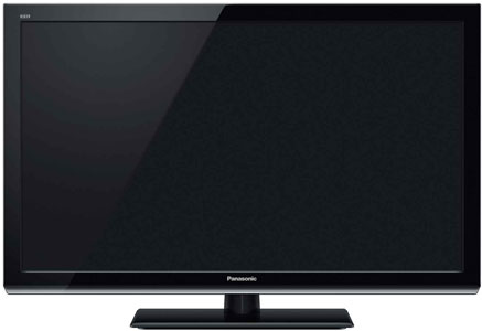PANASONIC TH-L32X50Z energy efficient TV