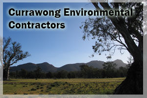 Currawong Environmental Contractors