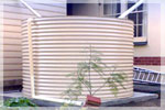 Rainwater Tanks Expert Advice From the Trade!