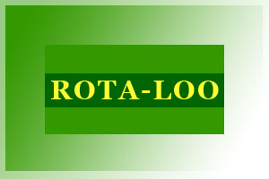 Rota Loo Composting Toilet Systems