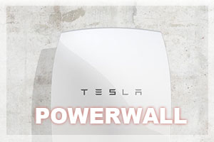 Tesla Powerwall in Australia