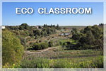 Tatachillas EcoClassroom Has an Amazing Impact