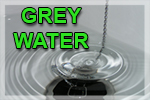 How to Install a Grey Water System