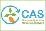 Community Action for Sustainability Film Evening Mount Gambier, South Australia