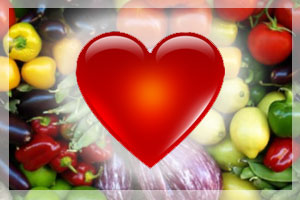 Heart Disease: Prevent It!  Reverse It!  Along with many other diseases
