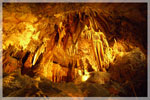 Cave Tours And Caving Experiences In Australia
