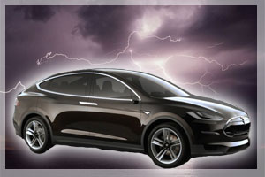 Electric Cars - The Complete Guide