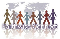EARTHWISE CONNECT