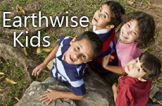 EARTHWISE KIDS